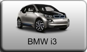BMW i3 button