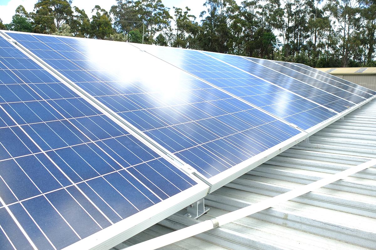 shine panels offices skyfire open power energy default systems and saskatoon now saskatchewan takes a regina mitsubishi solar to