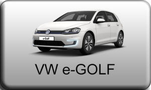 e-golf button