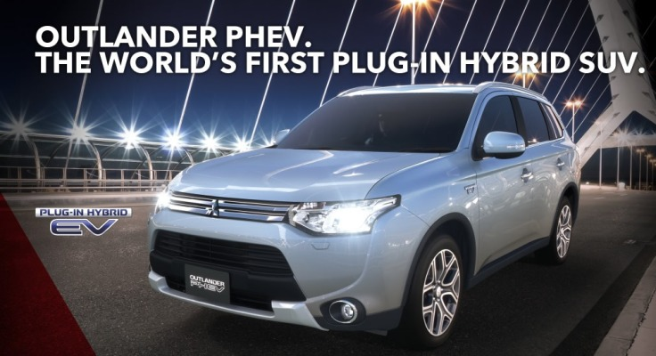 phev-homepage-hero-banner