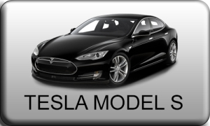 TESLA S BUTTON