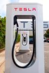 Tesla_Supercharger-original